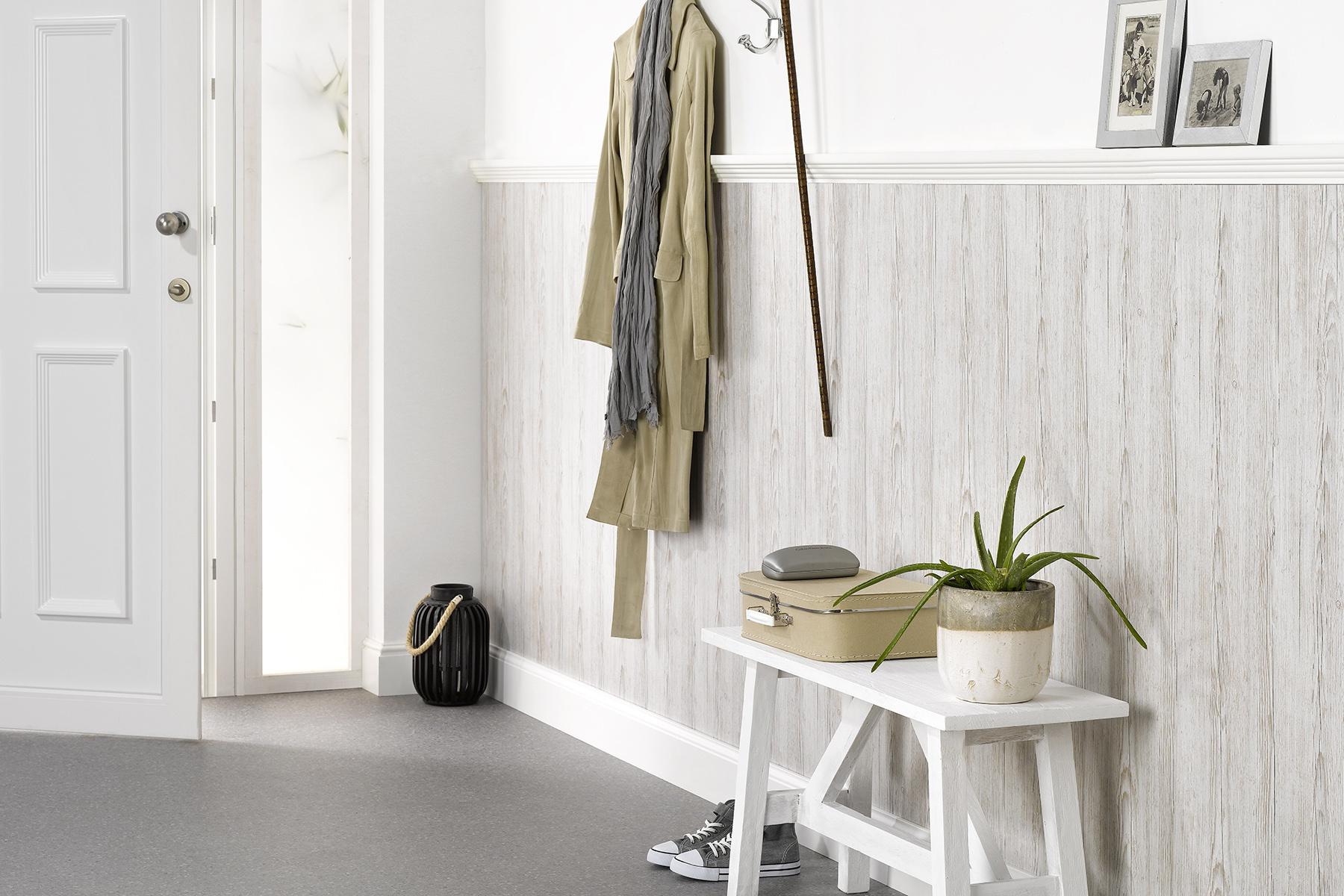 Lambris Ceruse Blanc Pas Cher panneaux muraux et panneaux de plafonds à clipser - panneaux