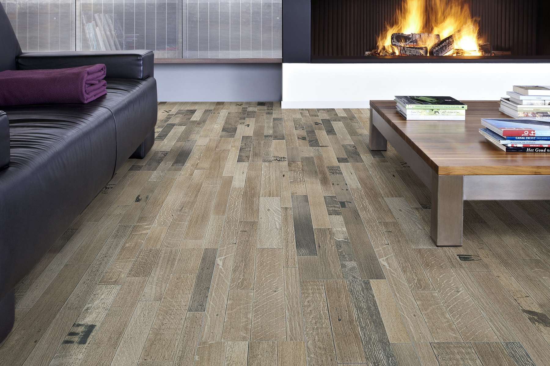 Underlayment In Badkamer : Waterproof pvc laminate flooring water resistant flooring lvt