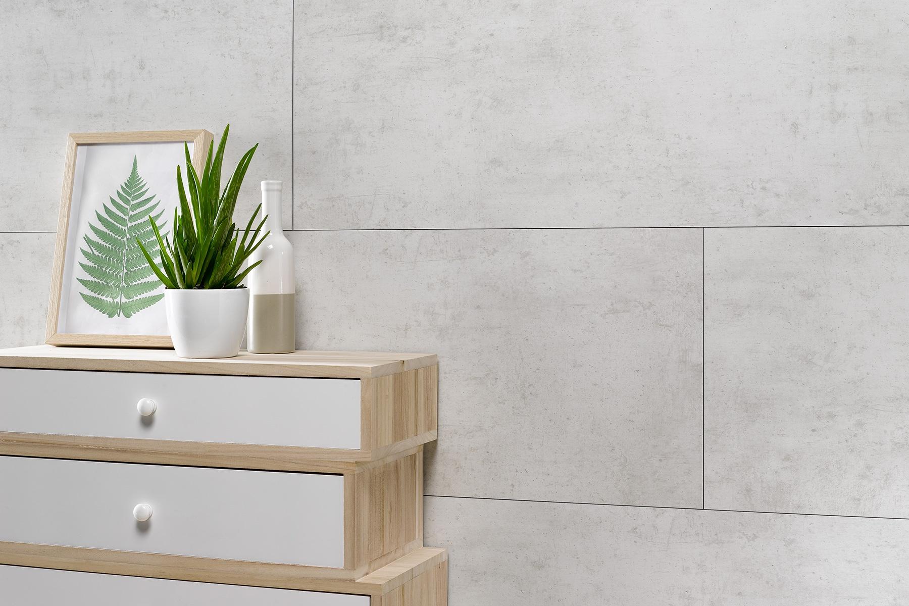 Dumawall Salle De Bain waterproof pvc tongue-and-groove wall cladding | dumawall+