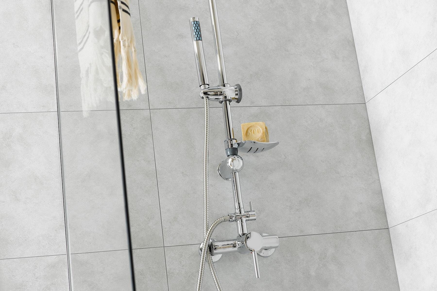 Pvc Plafond Badkamer : Duurzame pvc bekleding wandbekleding plafondbekleding