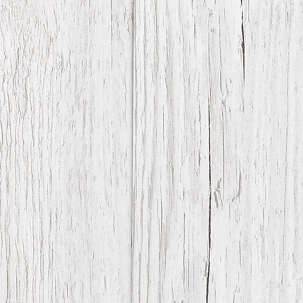 Waterbestendige Wandpanelen En Plafondpanelen Watervaste Wanden En Plafonds Voor Badkamers En Keukens Dumapan Dumaplast