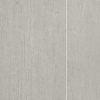stone colorado grijs