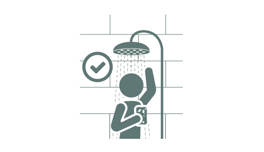 sml_showerproof-icon.png