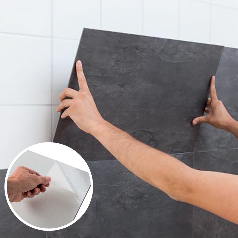 dumawall quickfix dumaplast. Black Bedroom Furniture Sets. Home Design Ideas