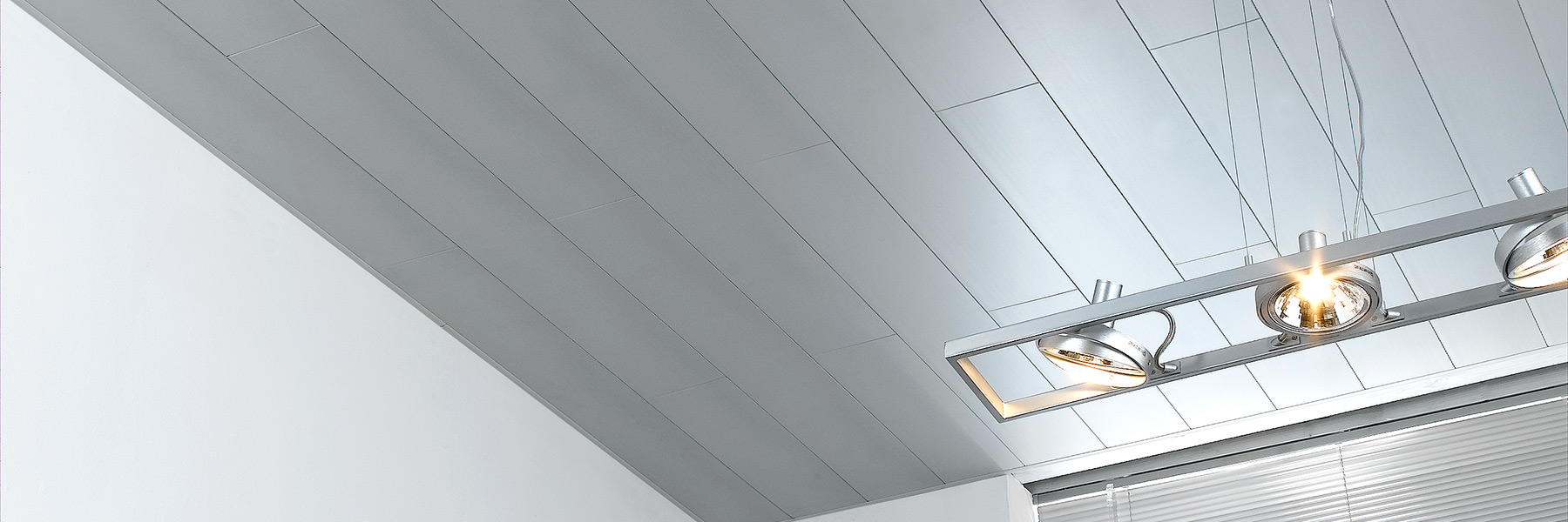 Decorative Pvc Ceiling Panels Plastic Ceilings Cladding Dumaplast