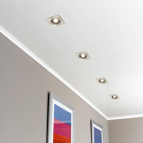 Plastic Ceiling Cladding >> Decorative Pvc Ceiling Panels Plastic Ceilings Pvc Ceiling
