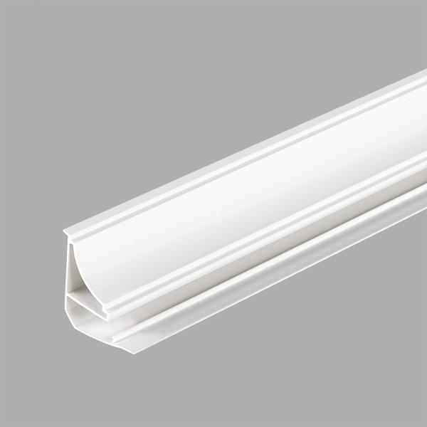 Fantastique Finition des panneaux en PVC - Accessoires - Colle en aérosol ED-81