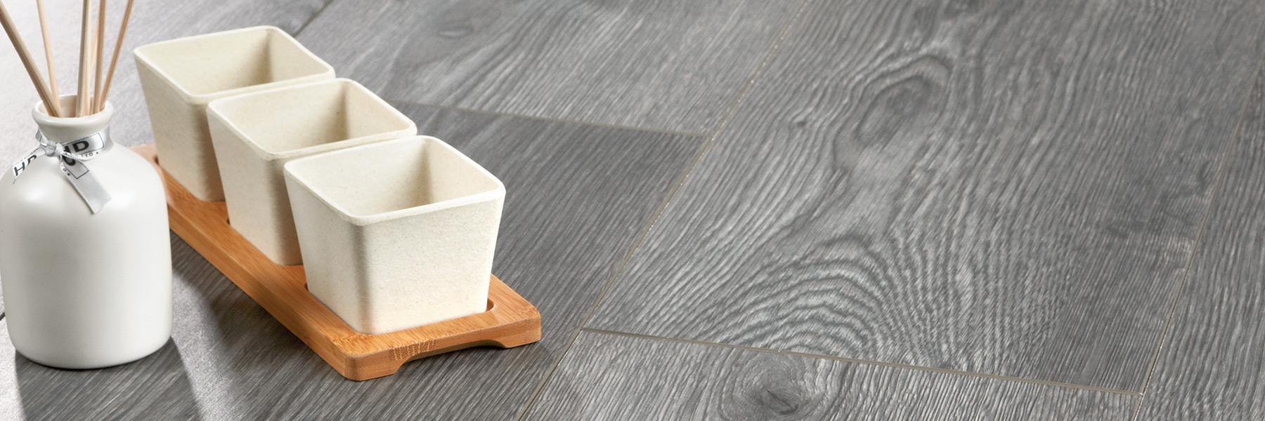 Salle De Bain Revetement sols imperméables - sol pour salles de bains et pièces