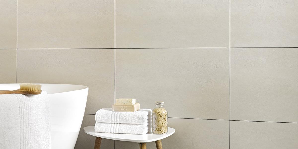 Bevorzugt Dekorative PVC-Wandverkleidung und PVC-Wandpaneele | Dumaplast QY69