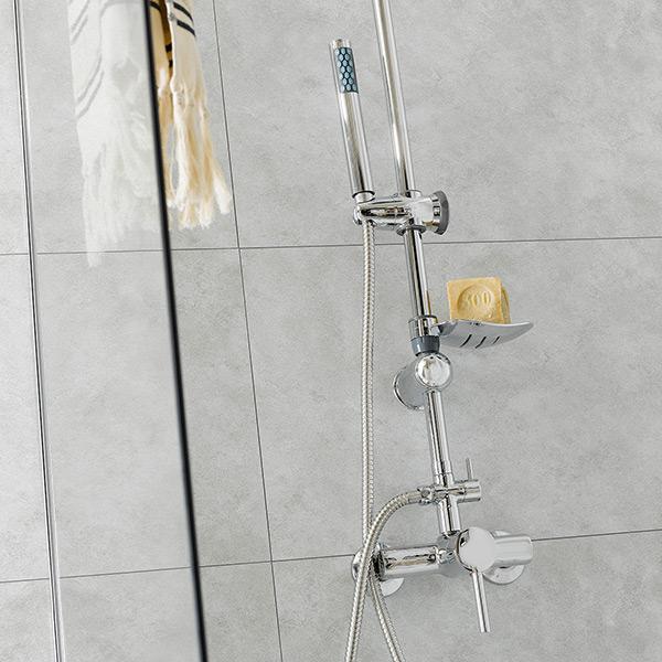 Dekorative PVC Wandverkleidung Und Wandpaneele