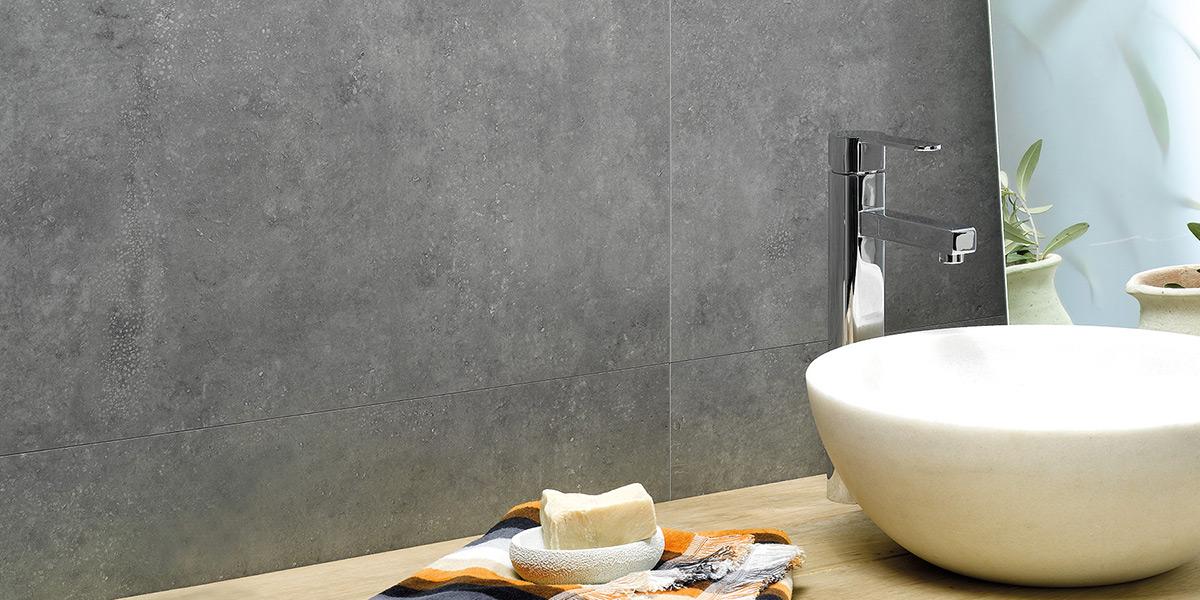 Gut gemocht Dekorative PVC-Wandverkleidung und PVC-Wandpaneele | Dumaplast TS26