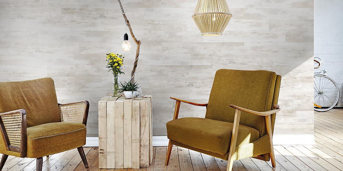 Dekorative PVC-Wandverkleidung und PVC-Wandpaneele | Dumaplast